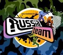 Russia_Team 1