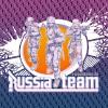 Russia team 3