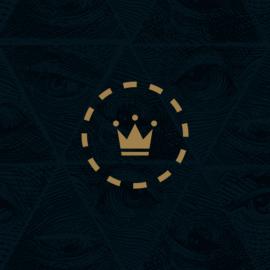 Asia-poker.com V2.0
