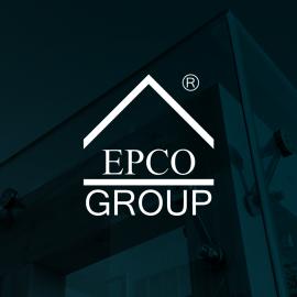 Epco Corp