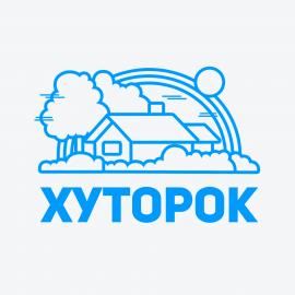hutorokdv.ru