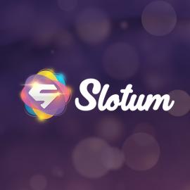 Slotum.com