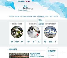 bandyvm2015.ru