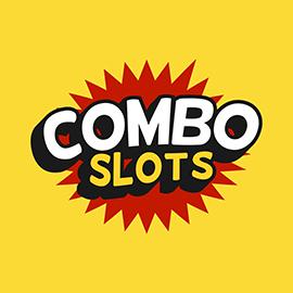 Combo slots